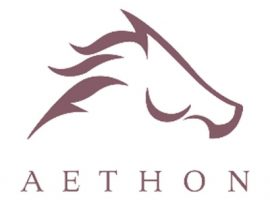 Aethon Energy