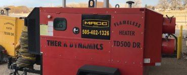 Equipment Rental Farmington NM